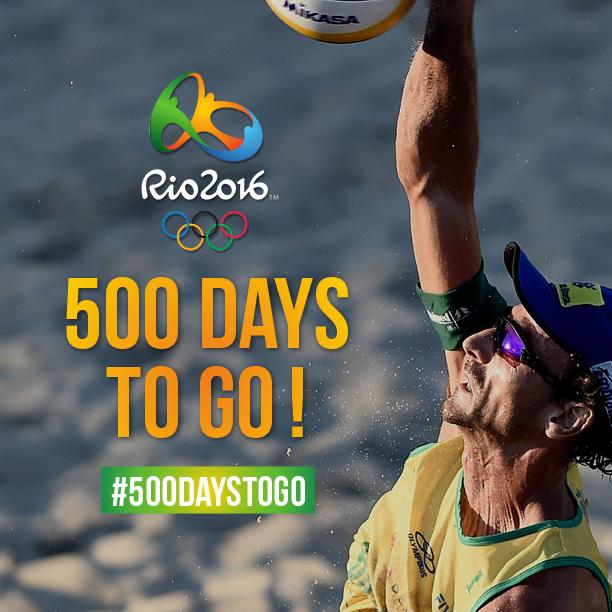 2016_Rios_500days