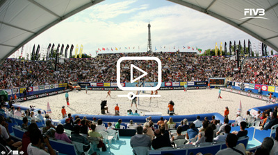 Maou.ch_FIVB_ppt10