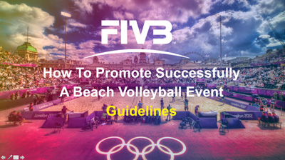 Maou.ch_FIVB_ppt11