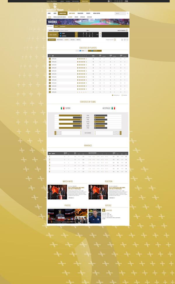 Maou.ch_FIVB_web1