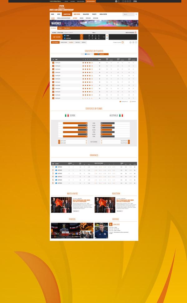 Maou.ch_FIVB_web2