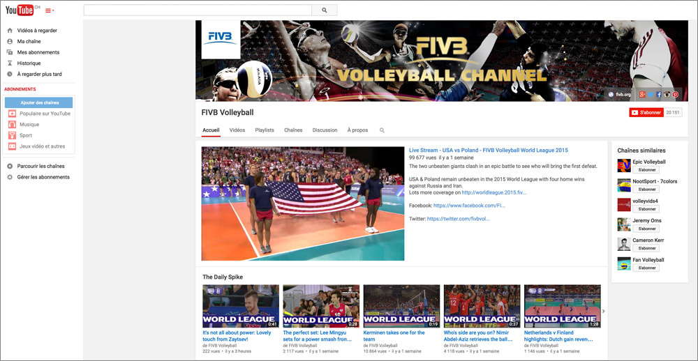 Maou.ch_FIVB_youtube