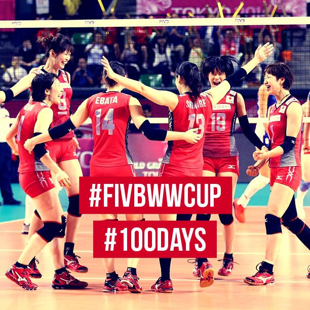 WWC_2015_100days_post2