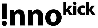 Maou.ch_Innokick_logo
