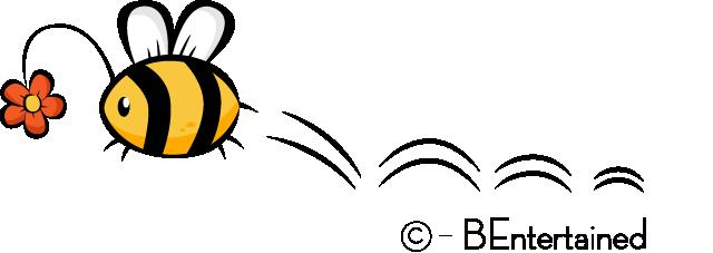 final_logos-02