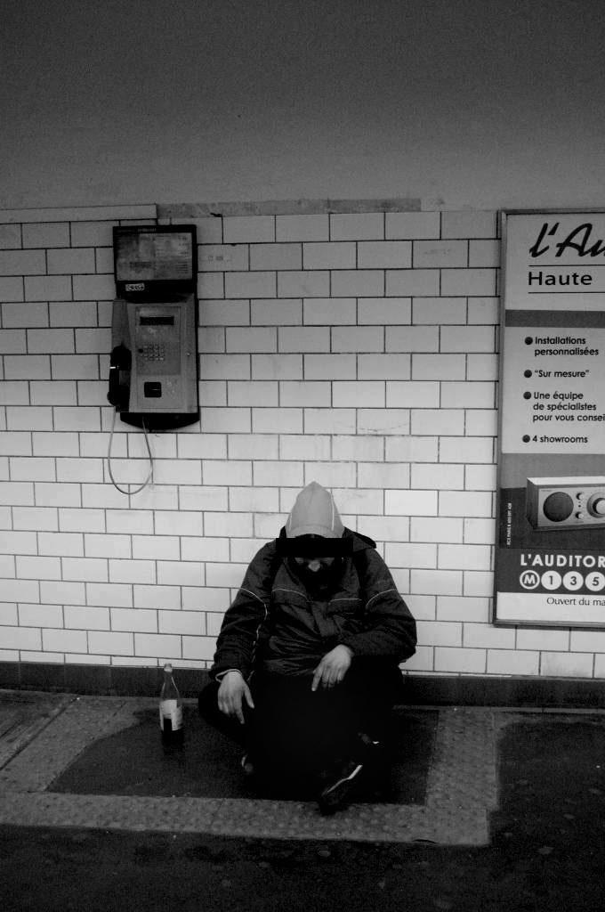 Maou.ch_Homeless1
