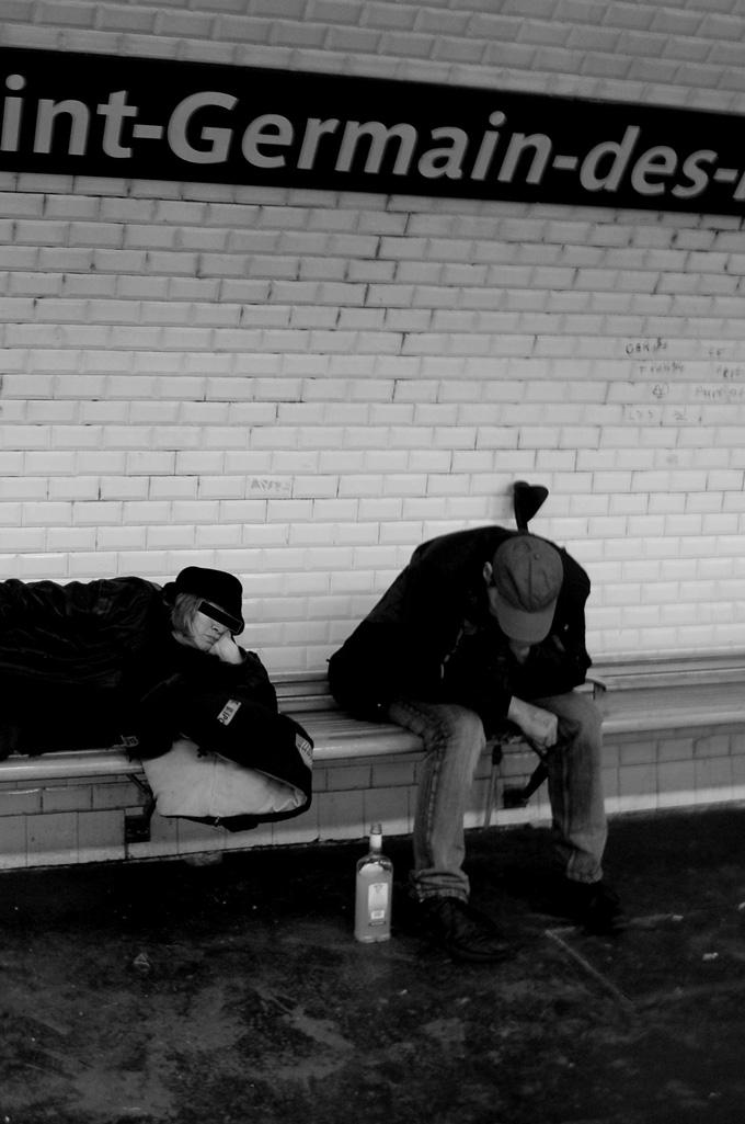 Maou.ch_Homeless11