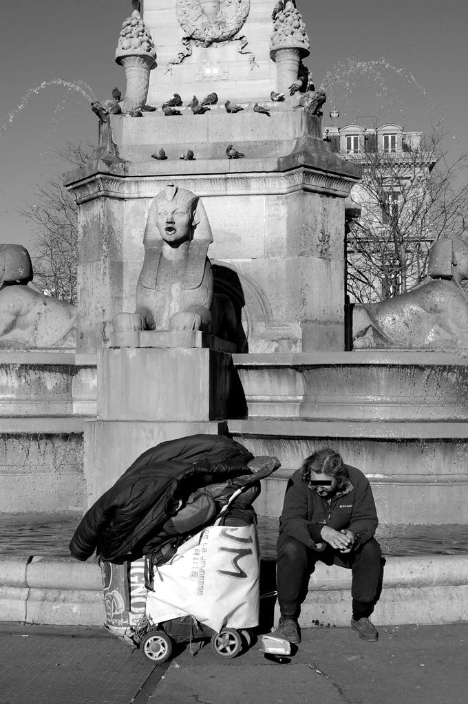 Maou.ch_Homeless12