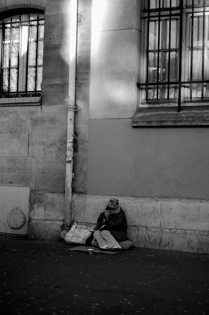 Maou.ch_Homeless4