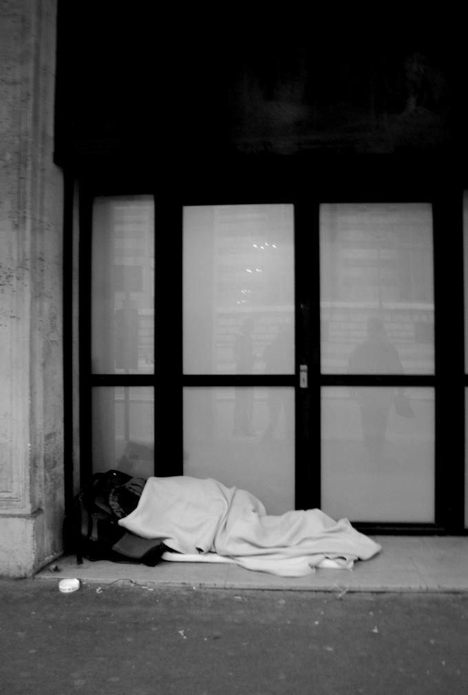 Maou.ch_Homeless5