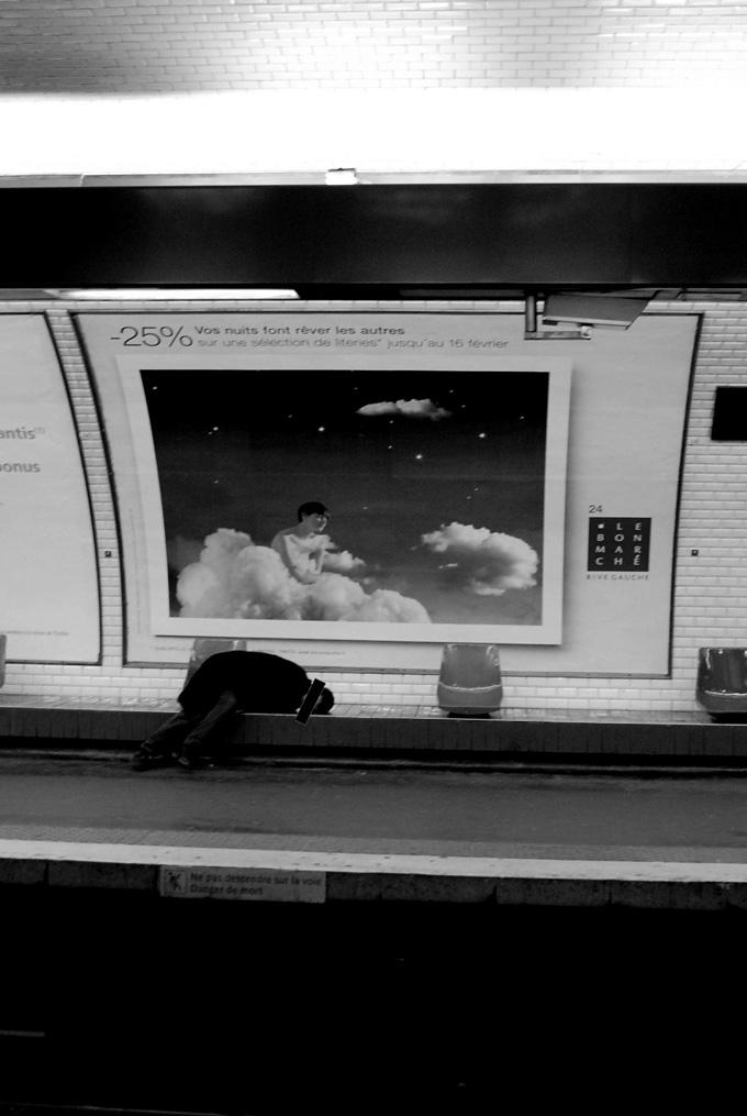 Maou.ch_Homeless7