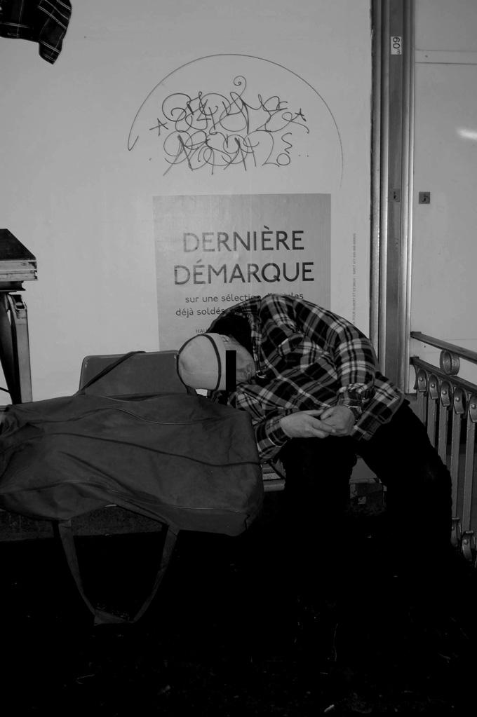 Maou.ch_Homeless8