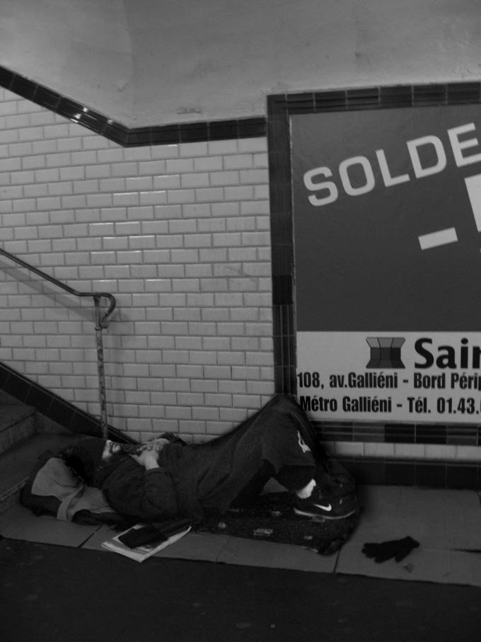Maou.ch_Homeless9