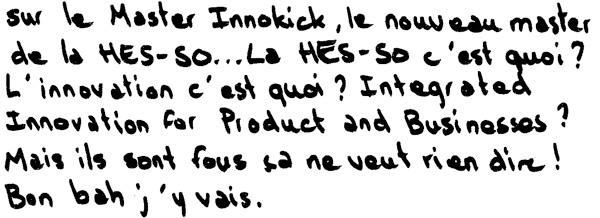 maou-ch_innokick_intro2