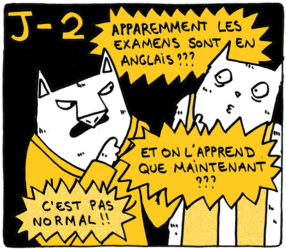 Maou.ch_#innokick_s12_examen3