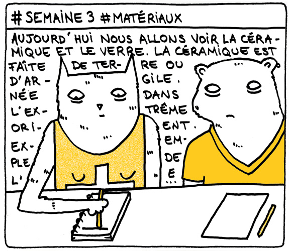 Maou.ch_#innokick_s3_materiaux1
