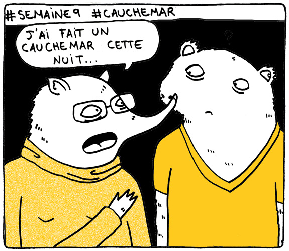 Maou.ch_#innokick_s9_cauchemard1-2