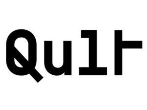 Qult logo