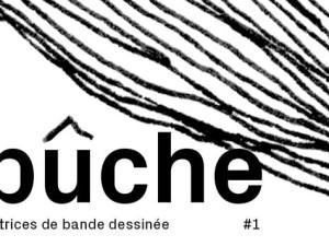 La Bûche